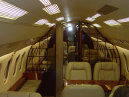 pinnacleaircraftinterior2001010.jpg