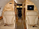 pinnacleaircraftinterior2001011.jpg